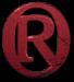 RedOrchestra.pl