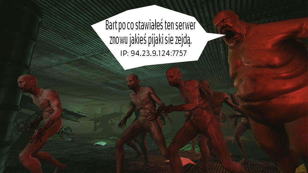 20130920-1024x576