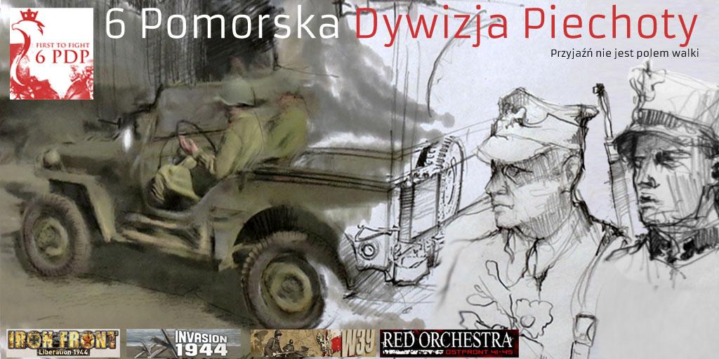 Iron Front Polska