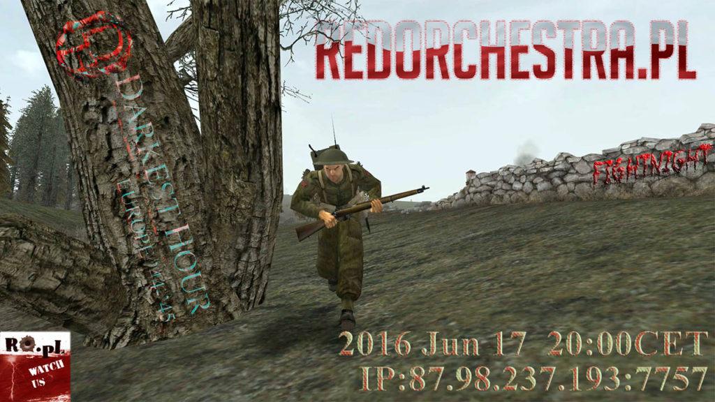 20160617-web