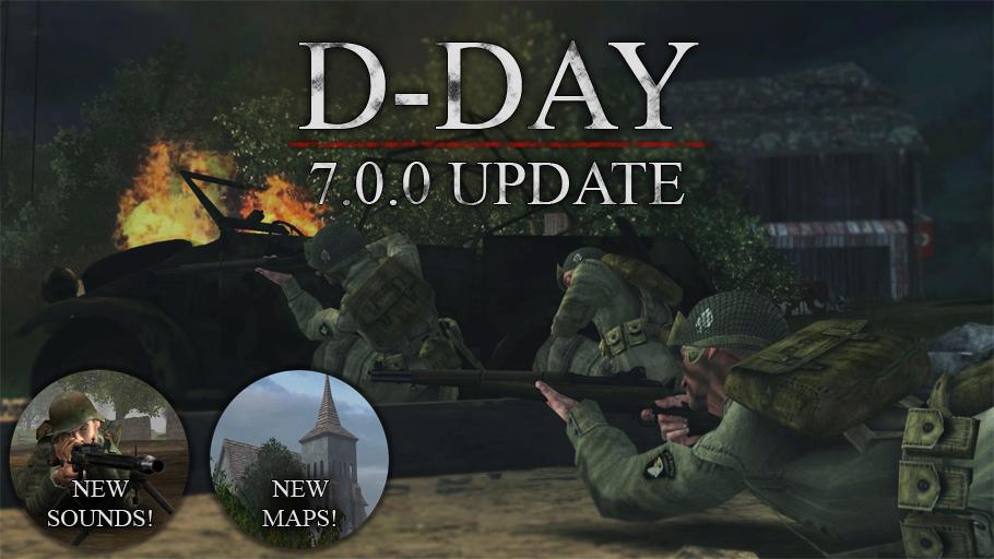 dday-update